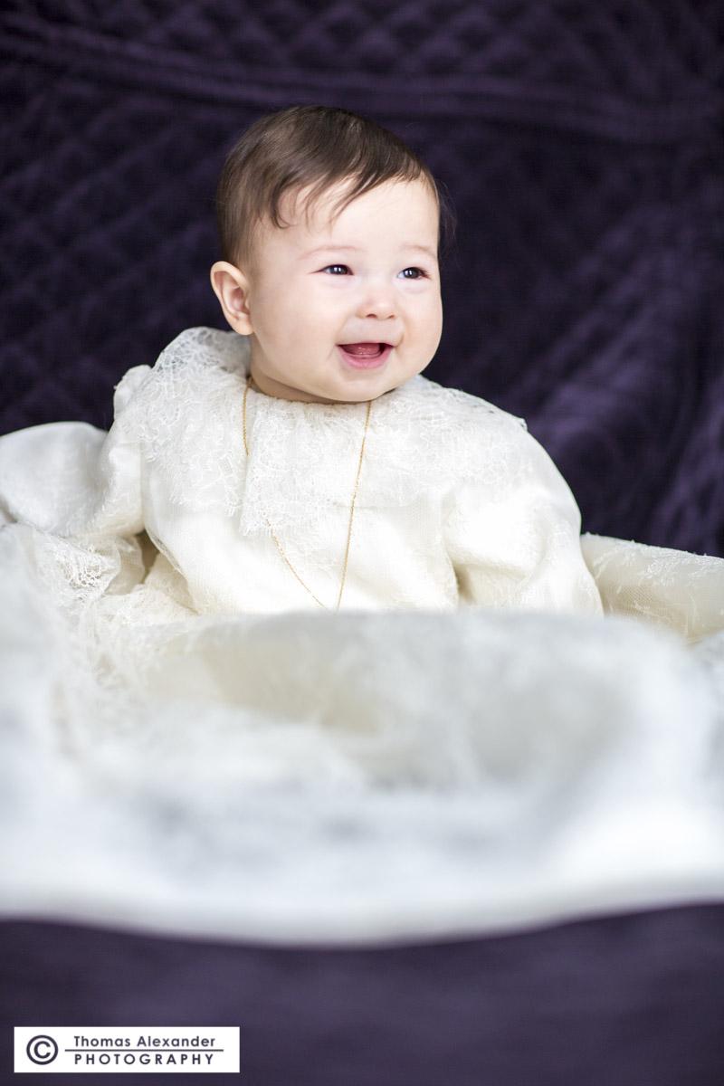 TA024_Baptism.jpg