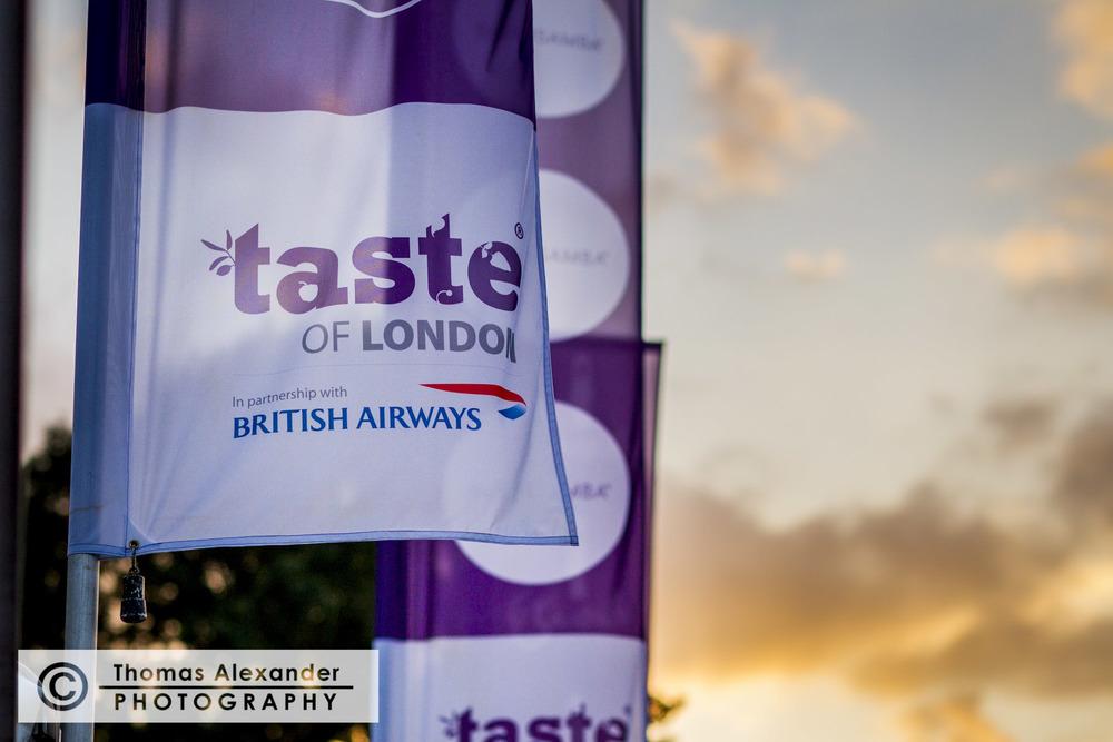 Taste_Of_London_037.jpg
