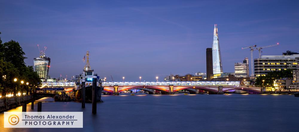 Thames_001.jpg