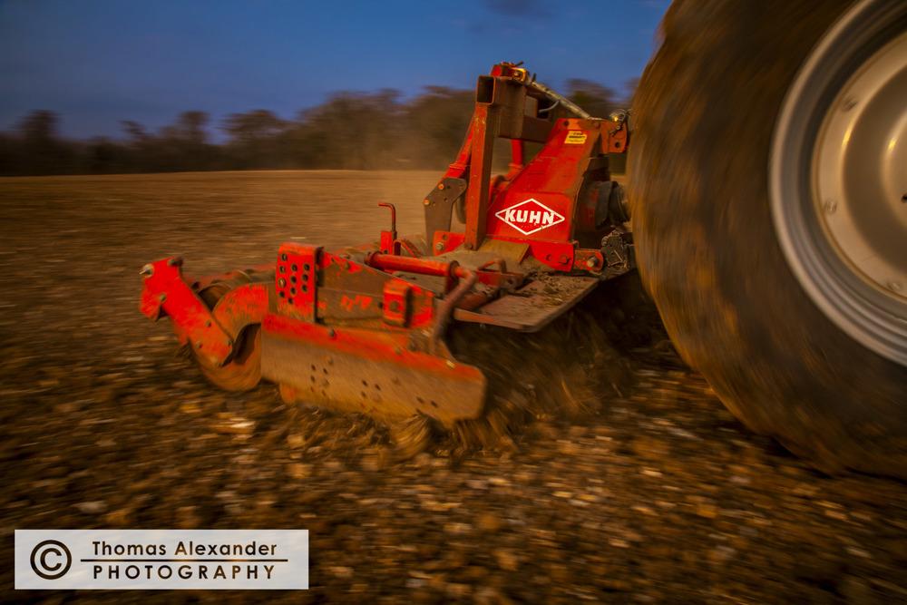 Castle_Farm_Tractors_002.jpg