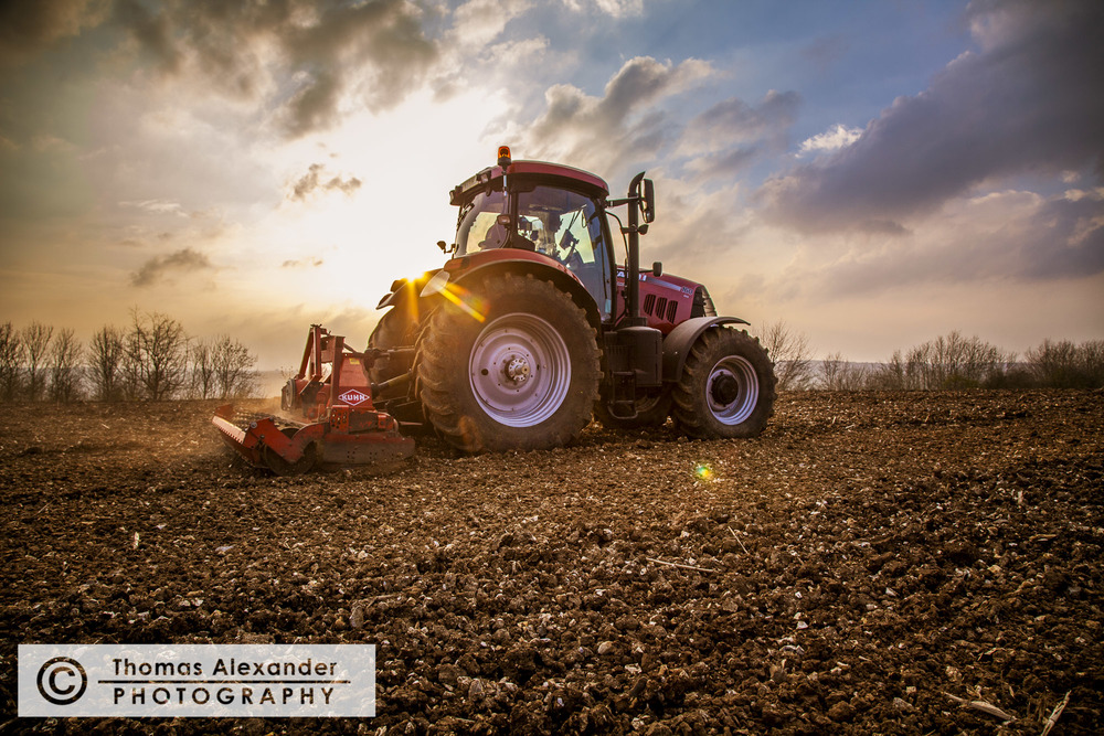 Castle_Farm_Tractors_003.jpg
