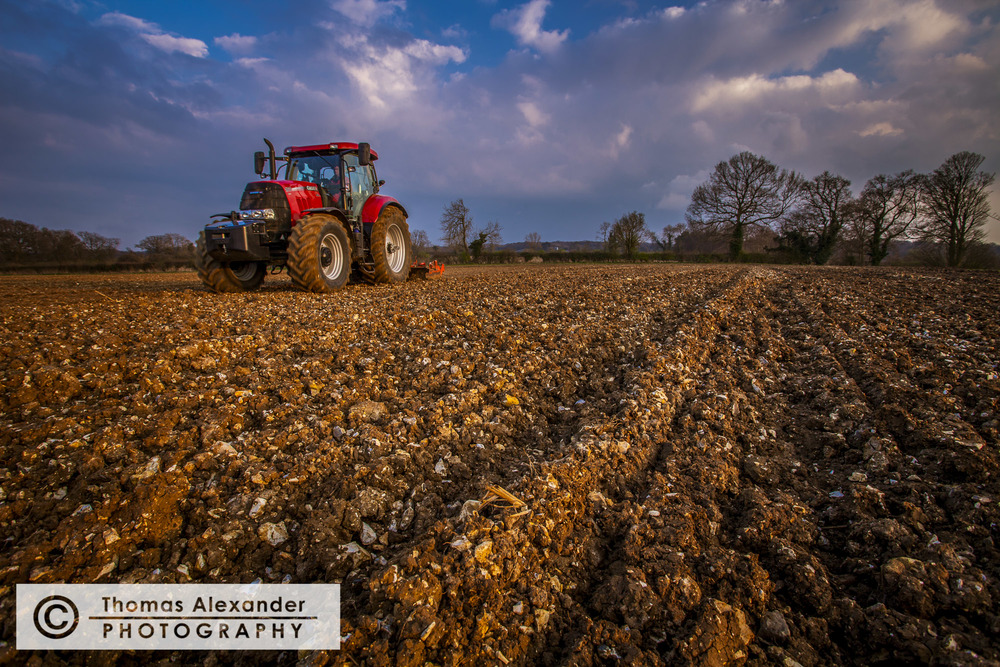 Castle_Farm_Tractors_004.jpg