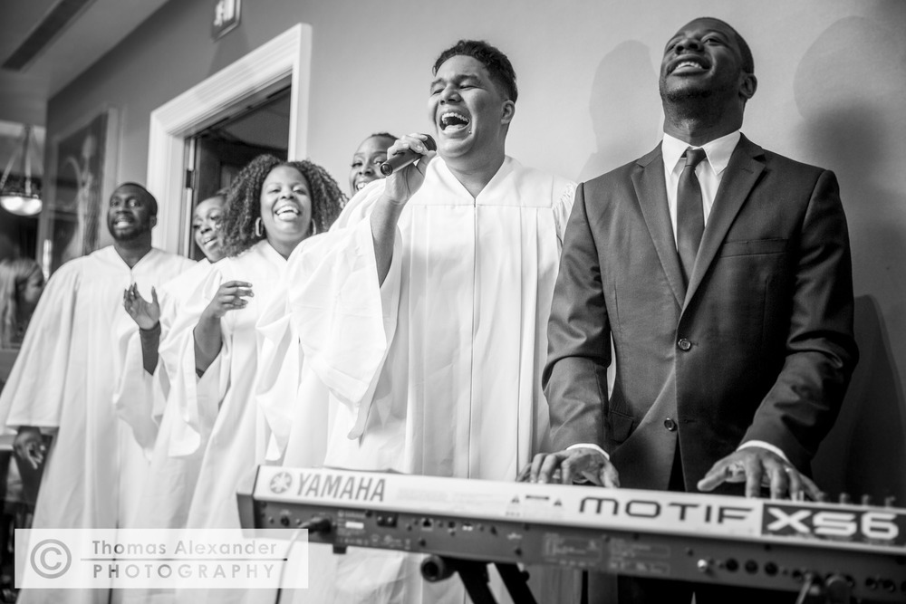 Gospel_Choir_Arts_Club_003.jpg