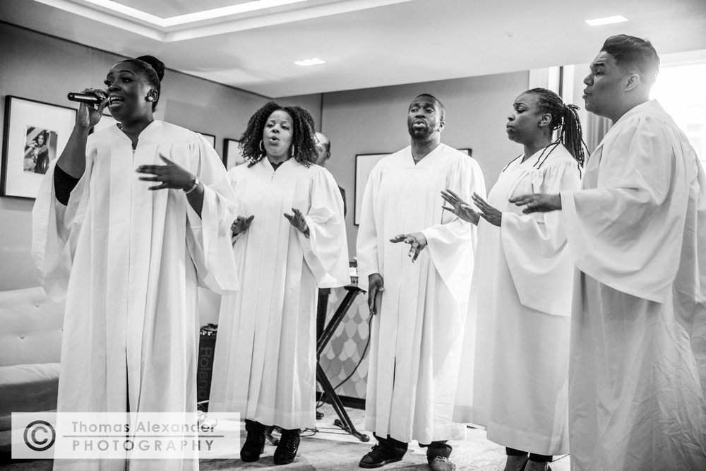 Gospel_Choir_Arts_Club_010.jpg