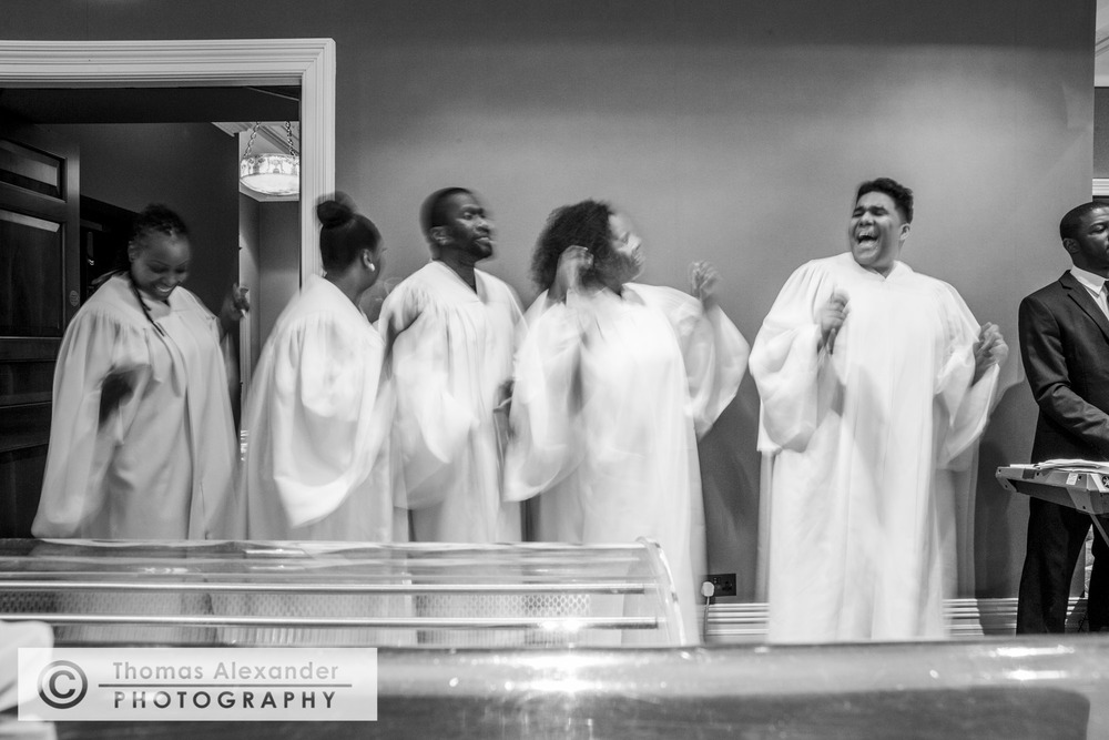 Gospel_Choir_Arts_Club_015.jpg