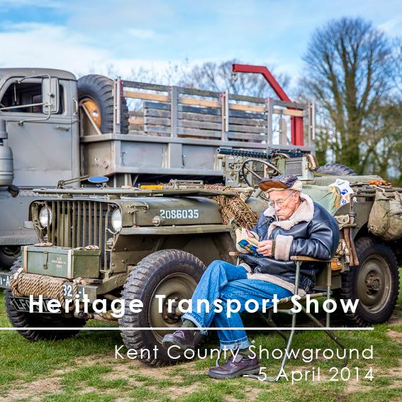 Heritage Transport Show.jpg