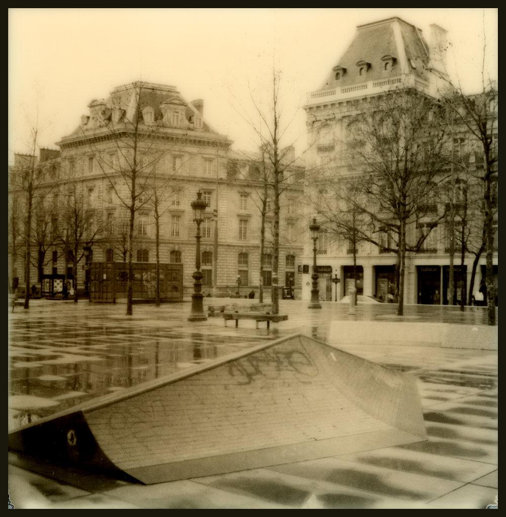 Place de la Republique_GOA.3.06.17.001.jpg