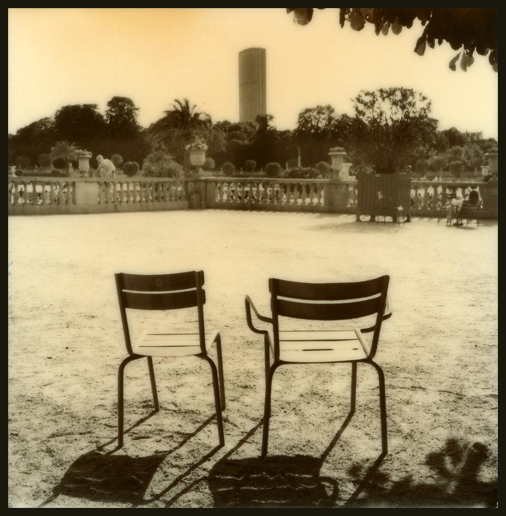 Jardin du Luxembourg Chairs_GOA.6.27.15.018.jpg
