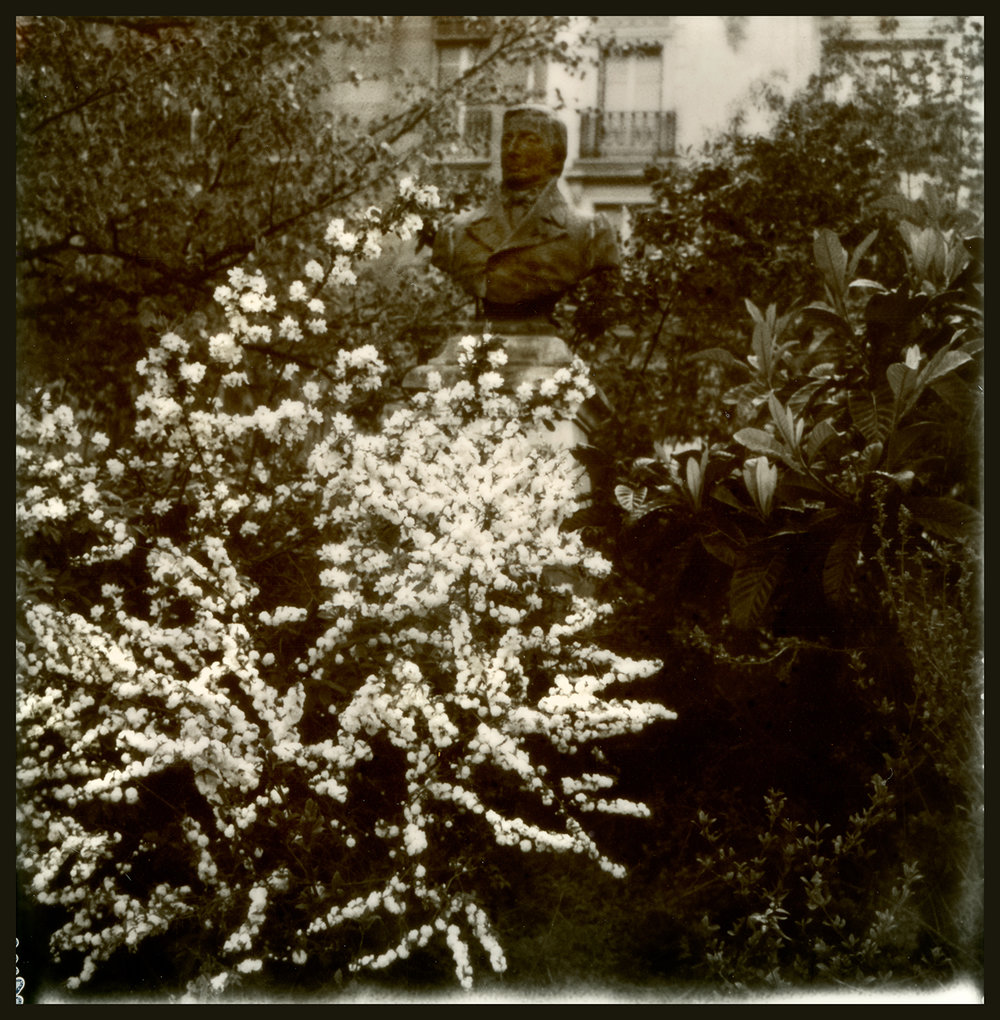 Square du Temple_A. Wilhelm, Fondateur l'Orpheon Francais_GOA.4.11.16.005.jpg
