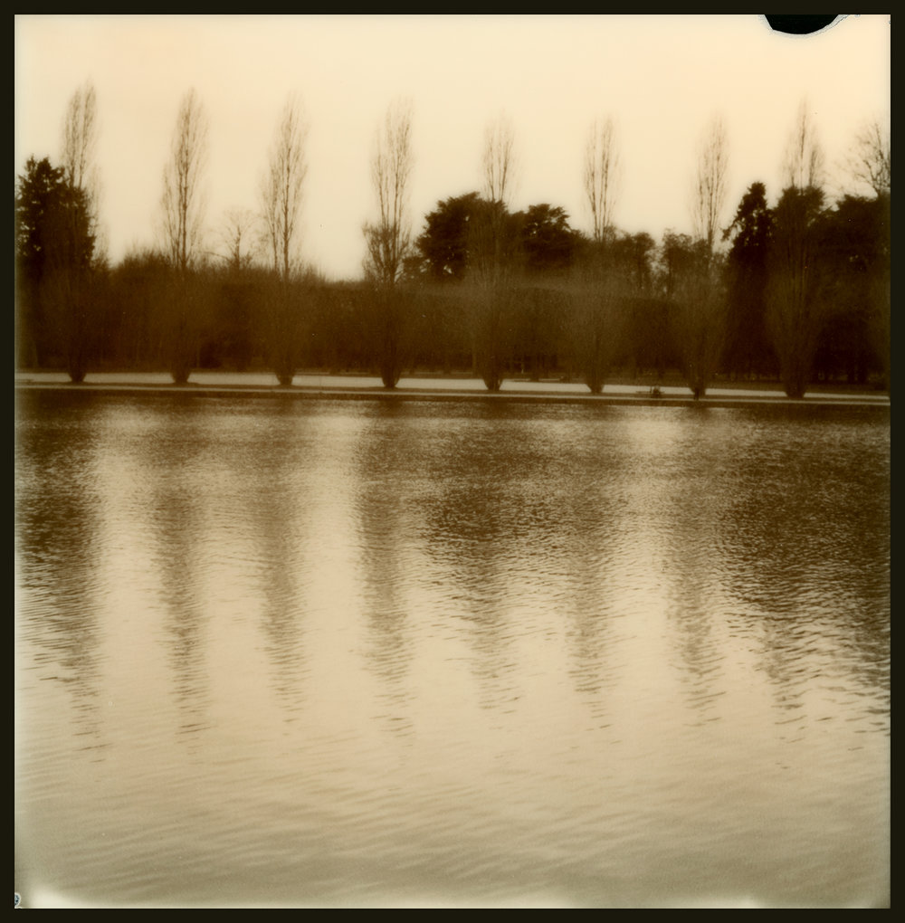 Parc Sceaux_Grand Canal_GOA.3.03.17.034.jpg