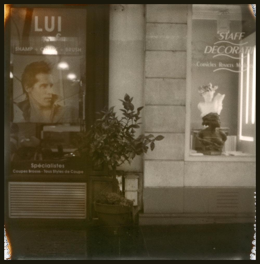 Boulevard Richard Lenoir_GOA.3.01.17.007.jpg