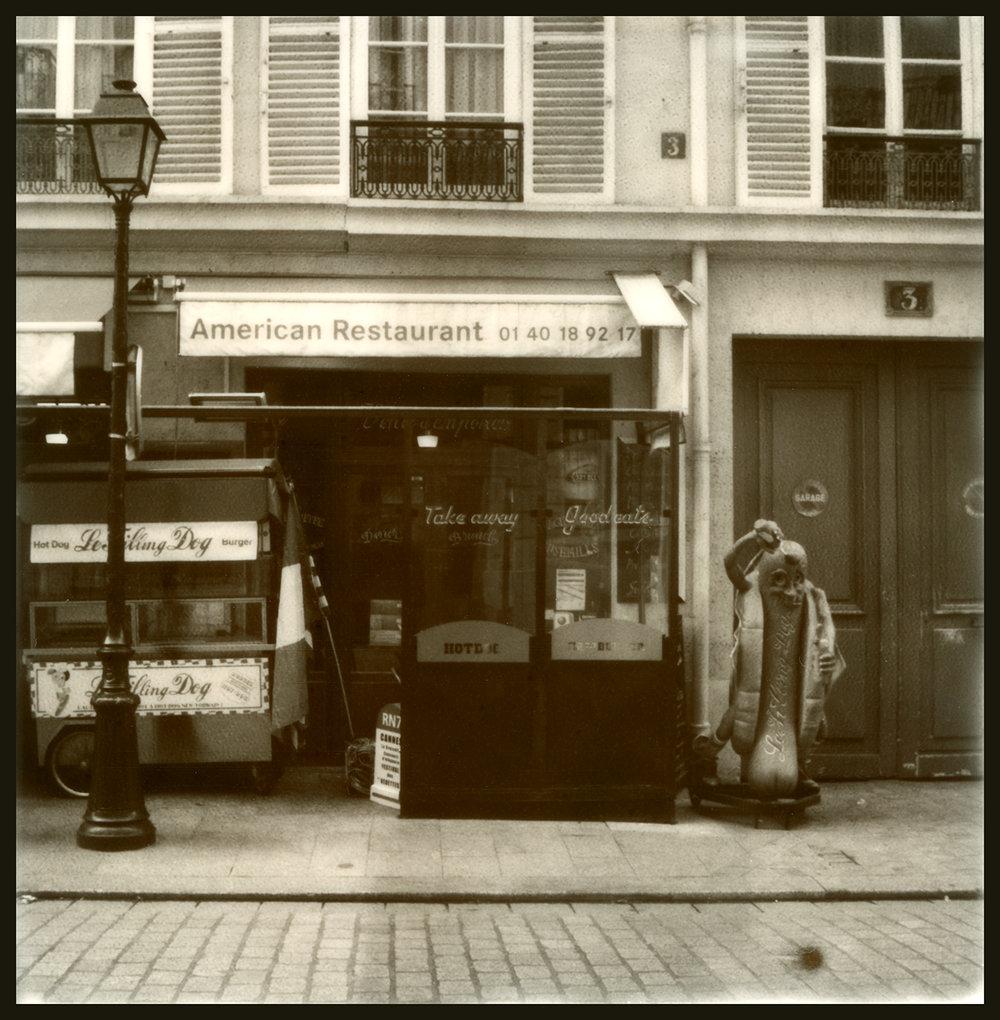 Rue Rene Boulanger #3_GOA.4.13.16.025.jpg