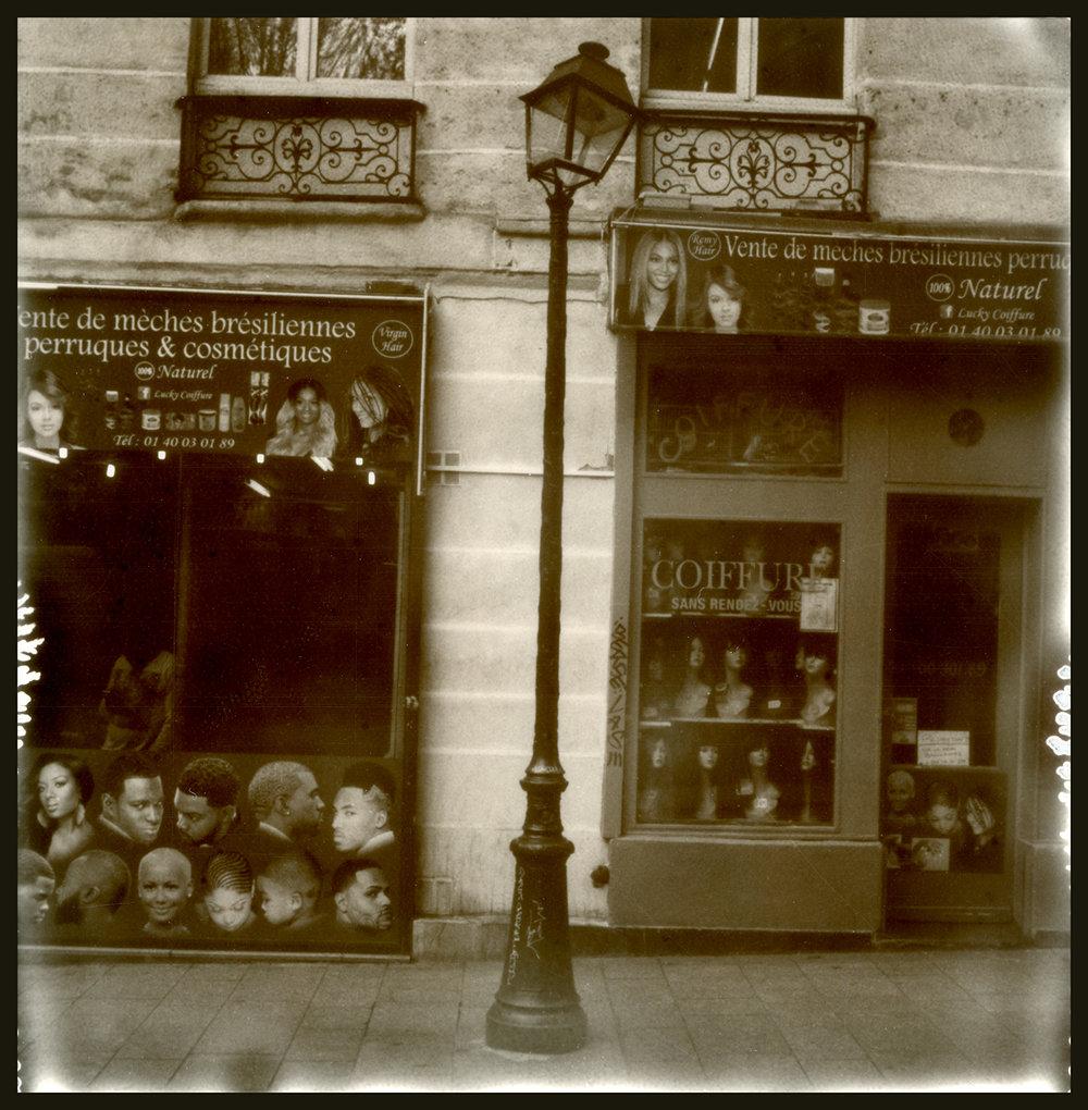 Rue Rene Boulanger #94_GOA.4.13.16.022.jpg