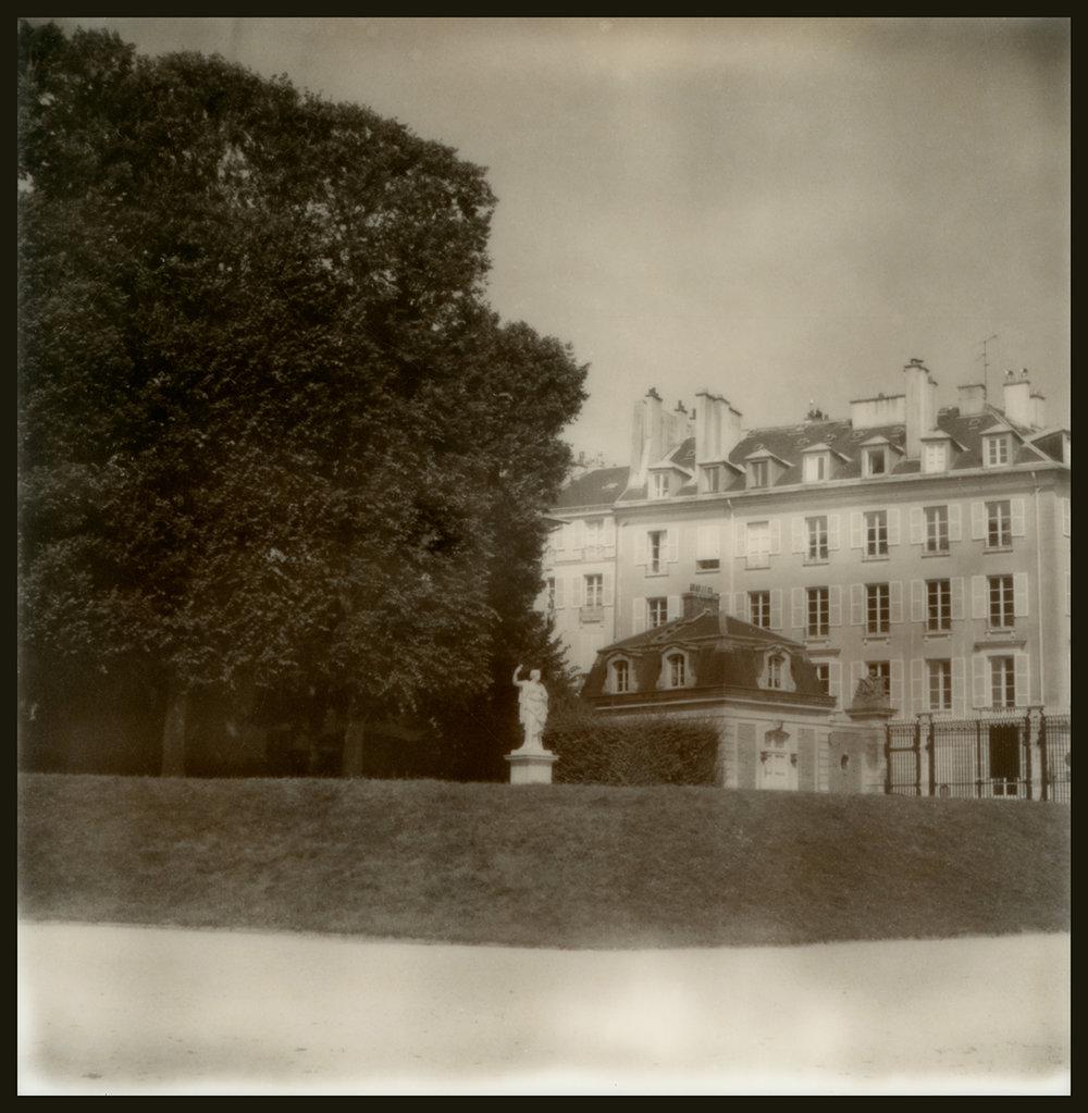 Versailles_GOA.6.24.18.002.jpg