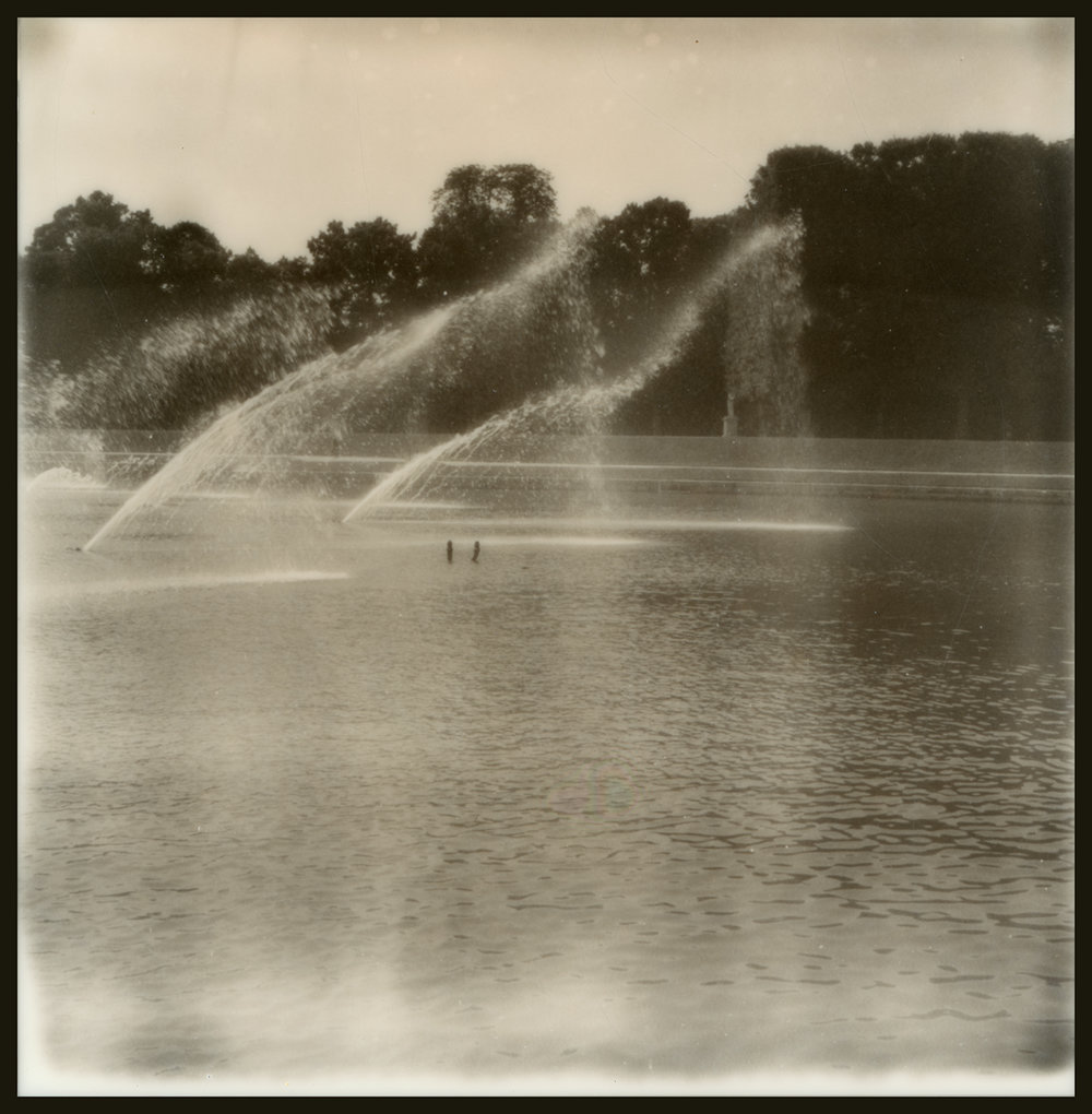 Versailles_GOA.6.24.18.003.jpg