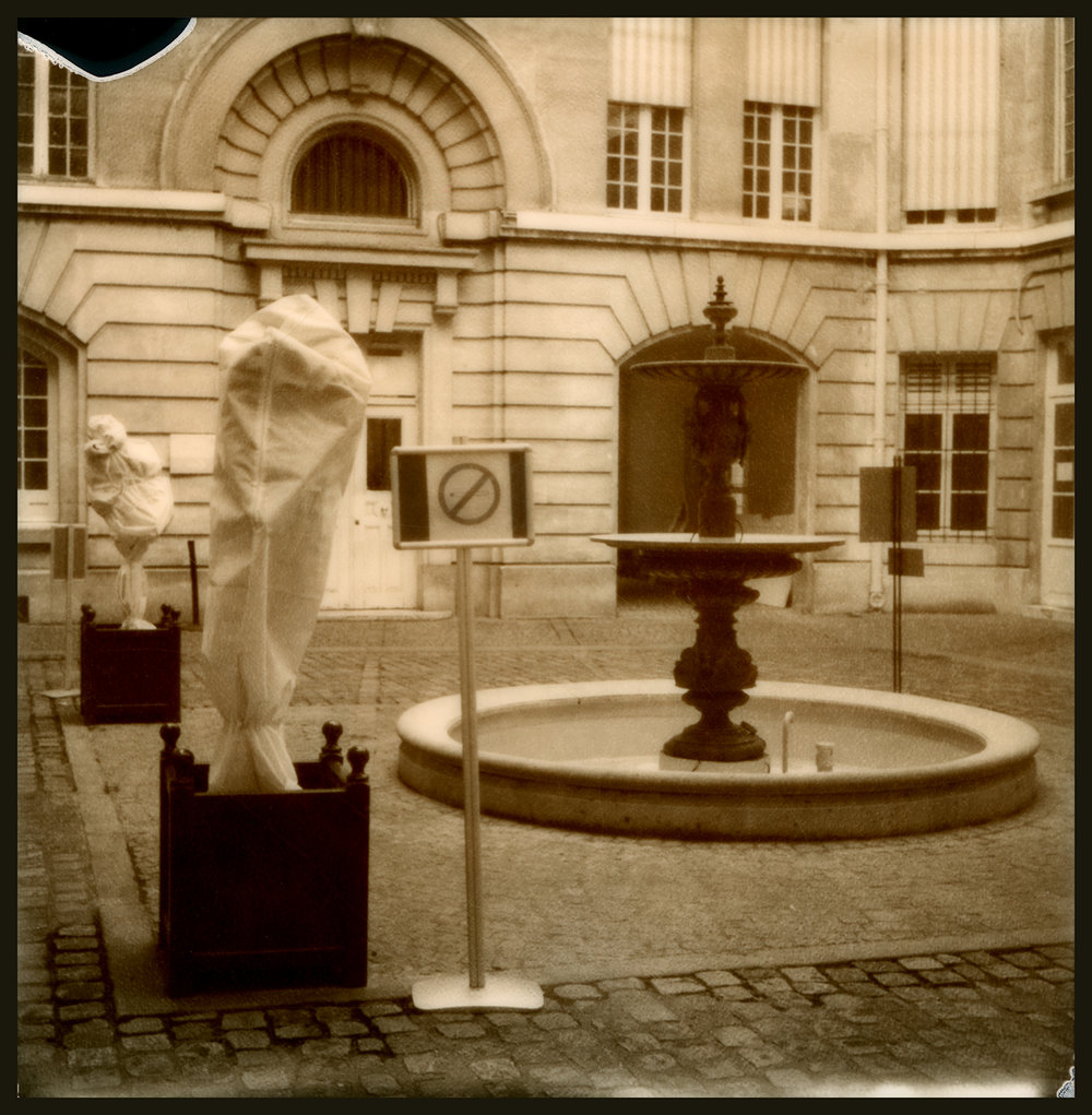 rue des Francs Bourgeoise #55_Courtyard_GOA.3.07.17.008.jpg