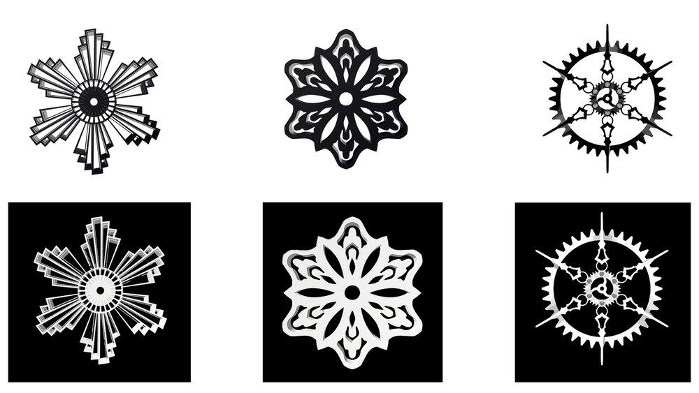 A-triggers-snowflakes.jpg