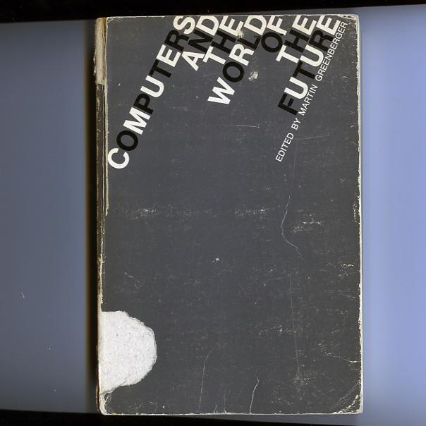 BookofTheDay005.jpg