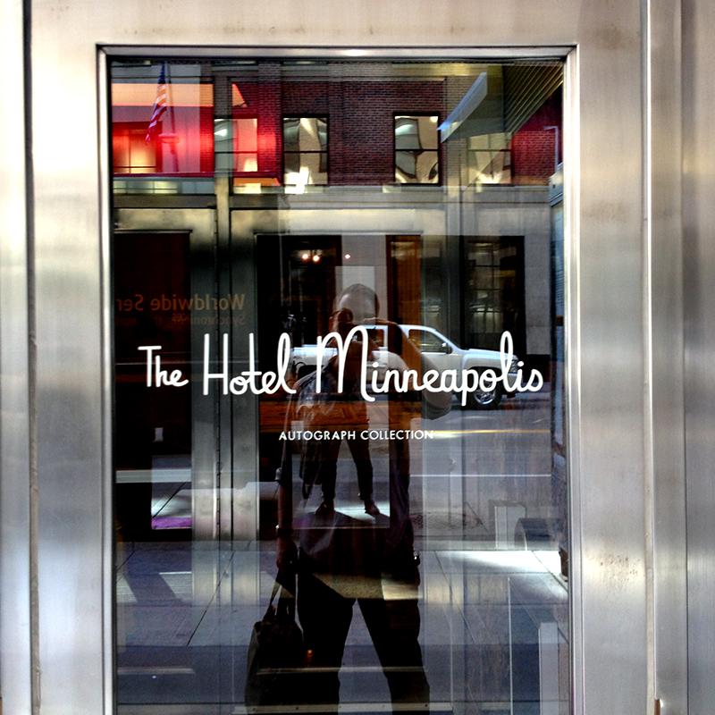jzk_HotelMPLS.jpg