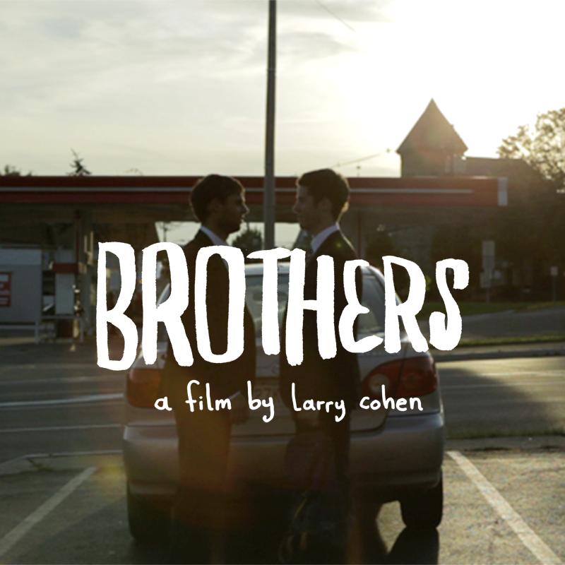 jzk_brothers.jpg