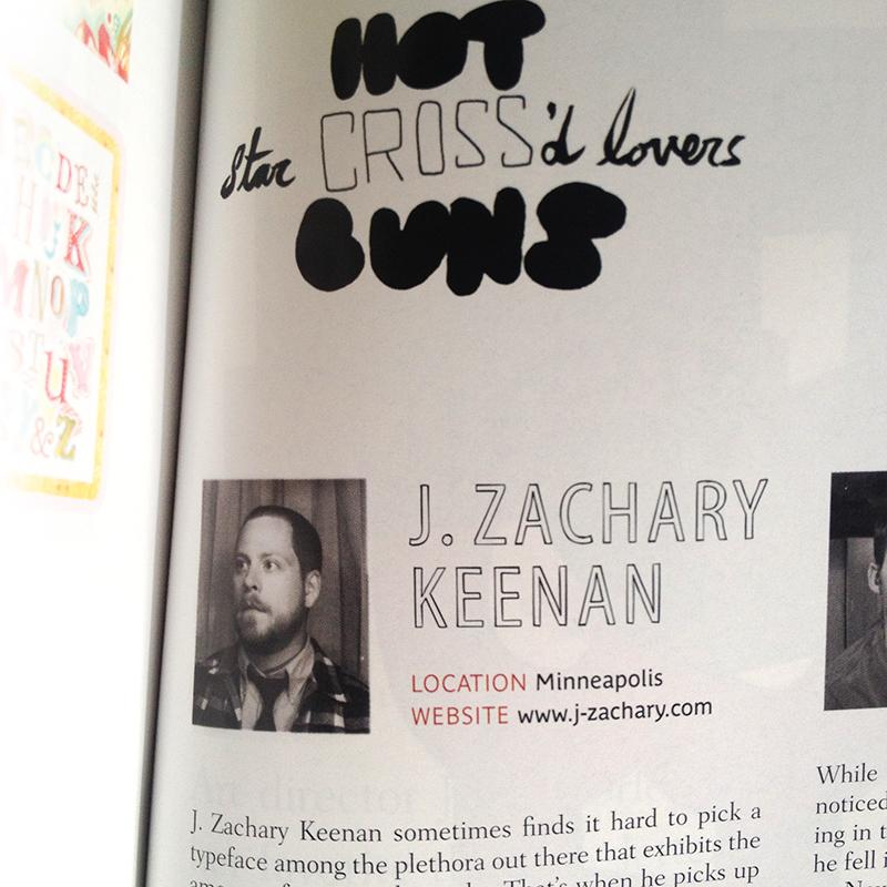 jzk_magazine.jpg
