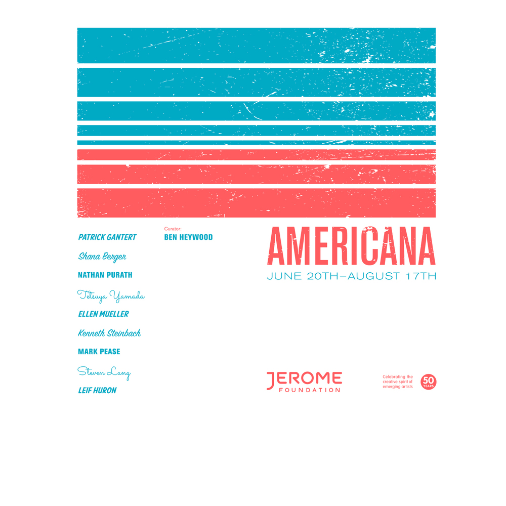 TheMVA_Americana_Wall