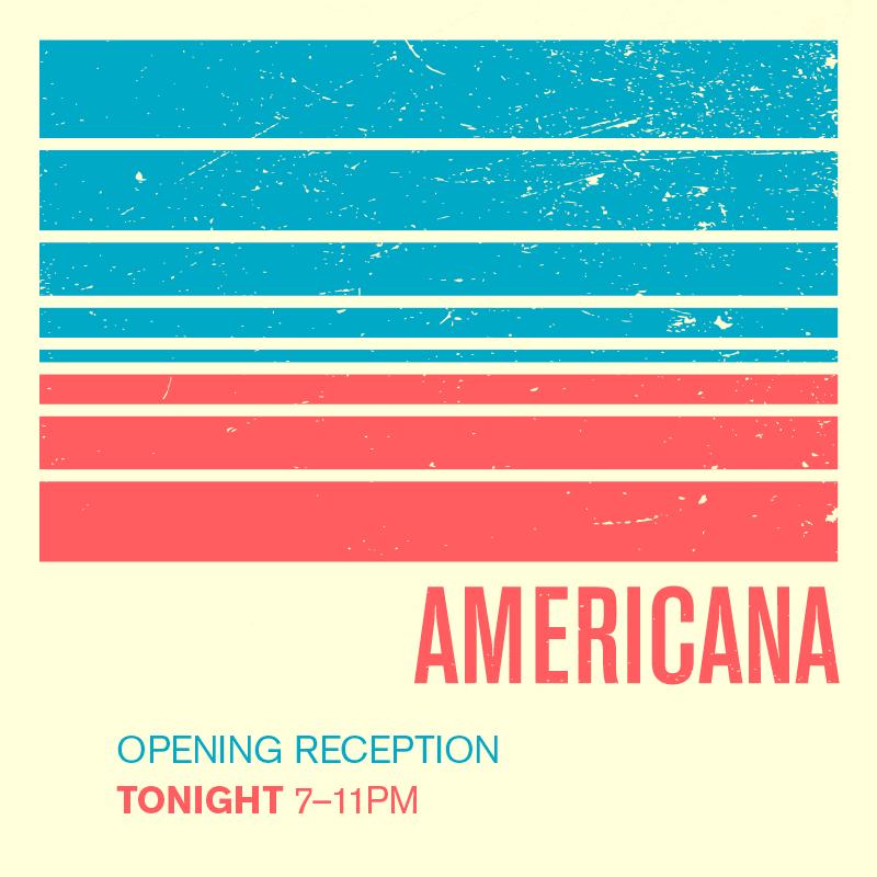 Americana_Insta02.jpg