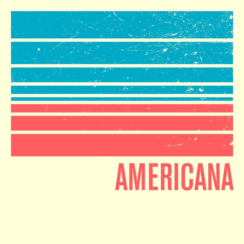 Americana_Insta05.jpg