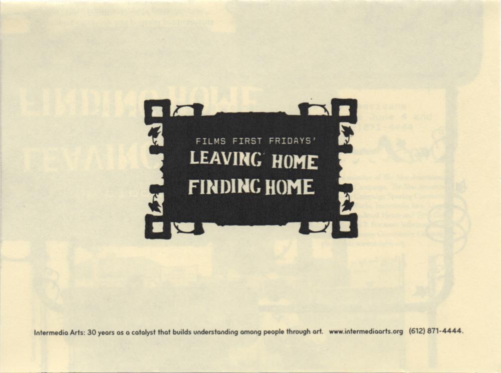 LeavingHomeFindingHome_1.jpg