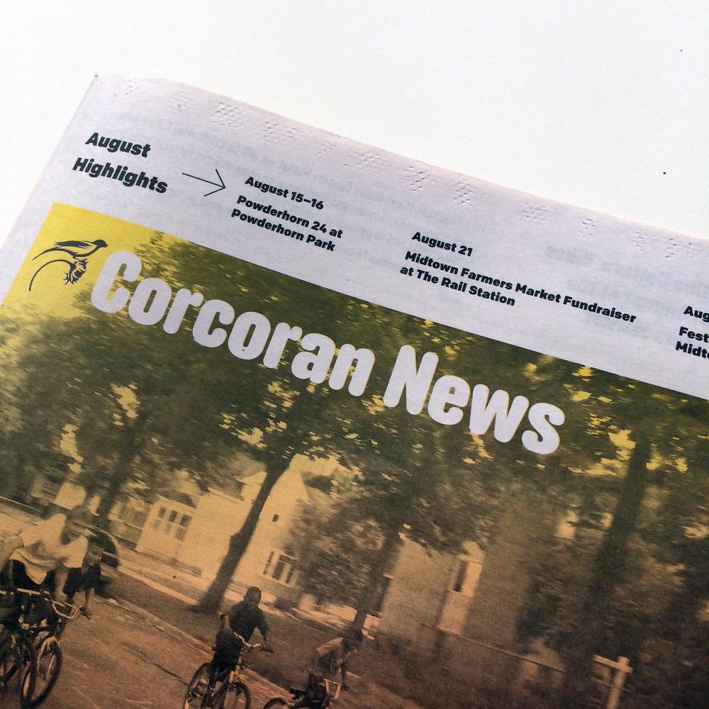 Cororan_2014-08-10-16.48.01.jpg