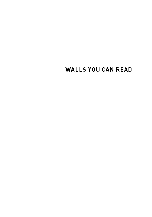 TheMVA_Walls_.jpg
