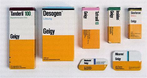 geigy-3.jpg