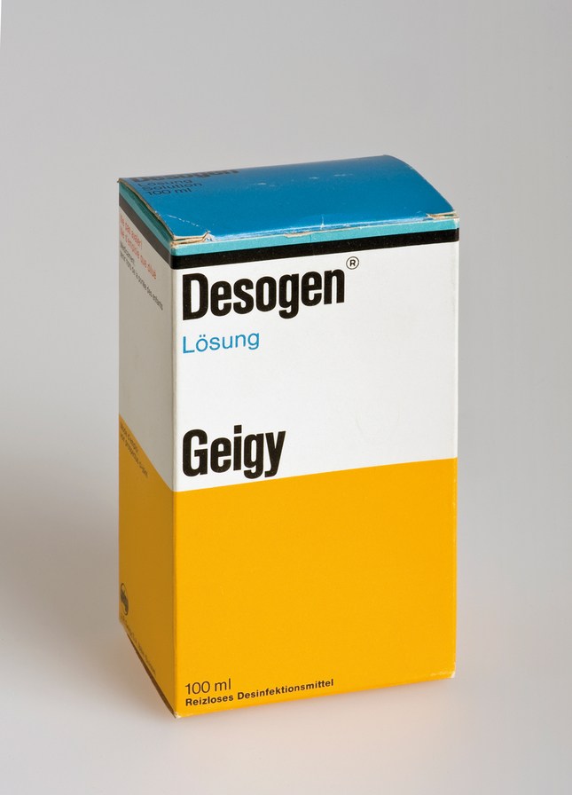 Switzerland-Geigy-Max-Schmid-Packaging.jpg