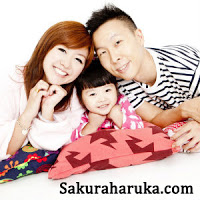 Ai_Sakura_300.jpg