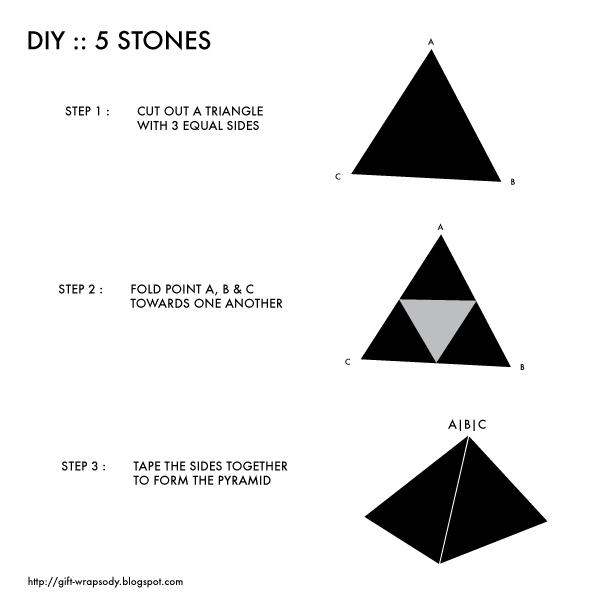 diy5stones.jpg