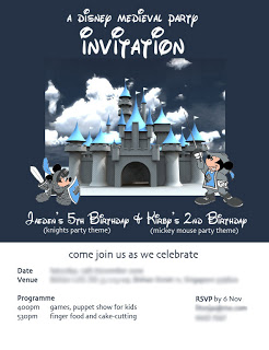 2010+Disney+Medieval+Party+Invitation+Web.jpg