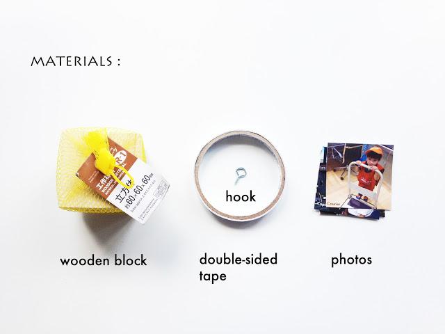 photocubematerials.jpg