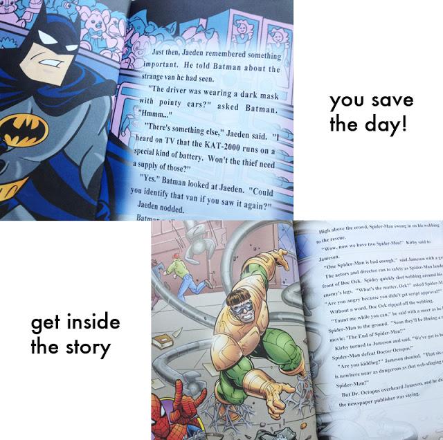 batmanspiderman.jpg