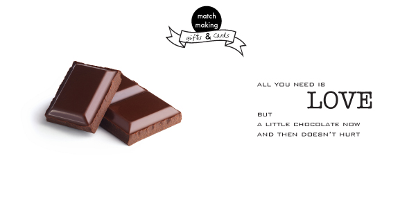201209chocolate.jpg