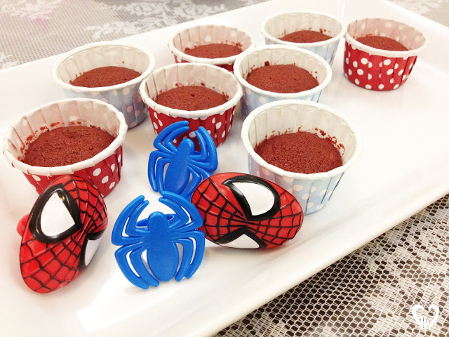 spidermancupcakes2.jpg