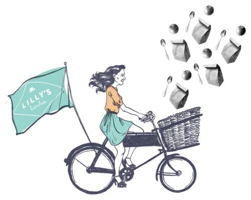 deliverybike.jpg