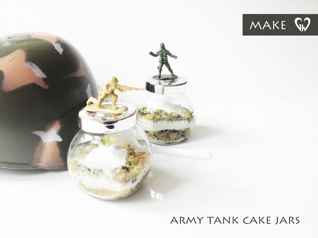 M_ArmyTankCakeJars.jpg