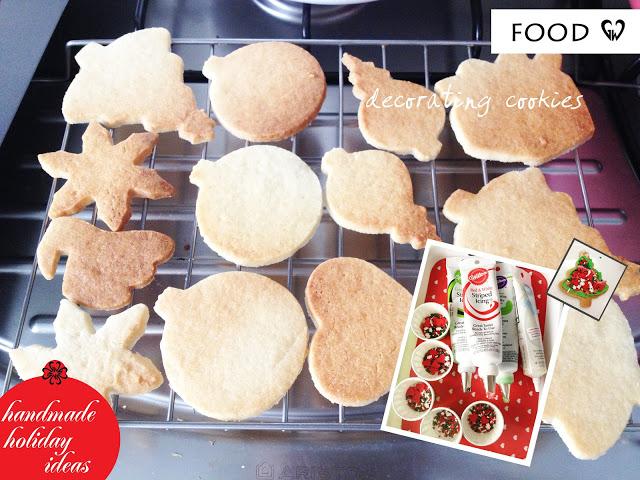 FoodCookieRecipe.jpg
