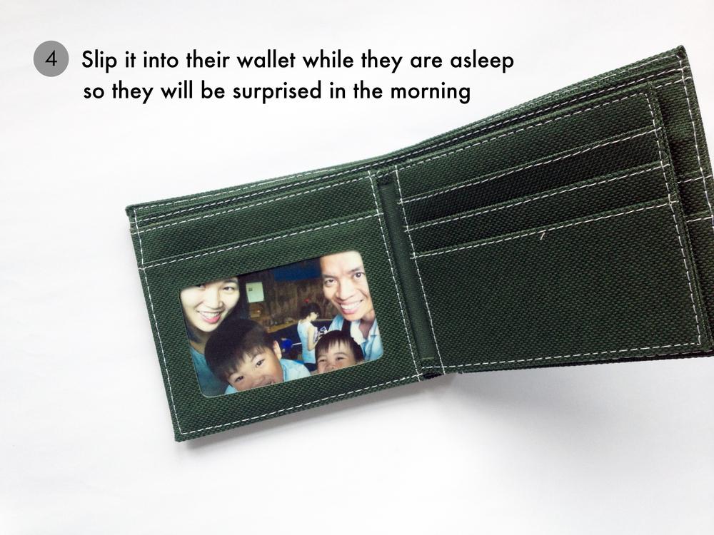 wallet05.jpg