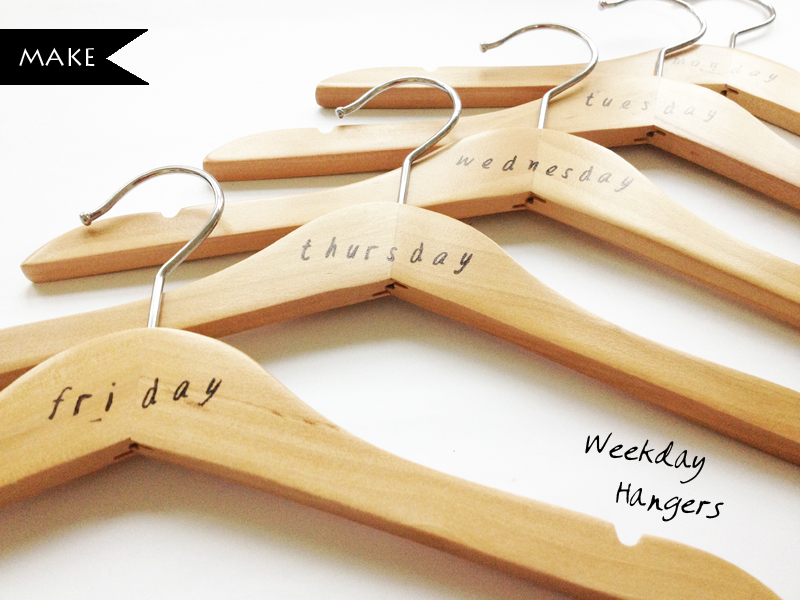 hangers stamping primary school uniform singapore diy craft