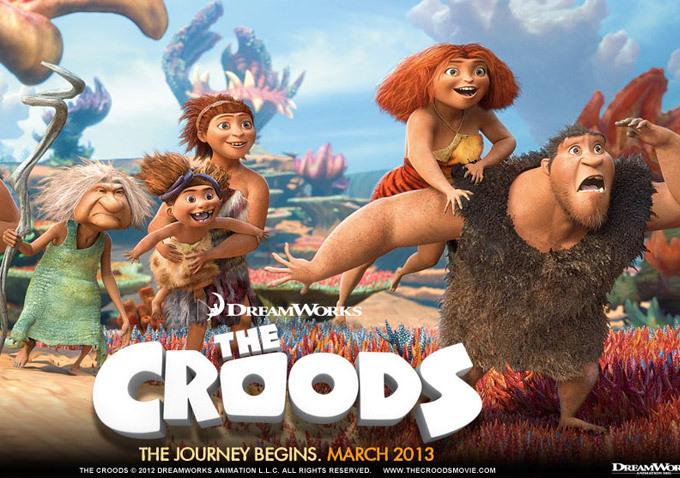the-croods-trailer.jpg
