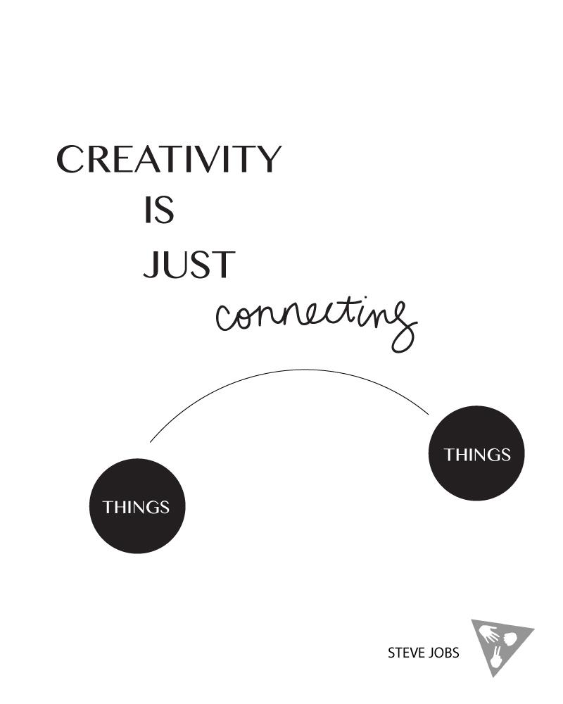 creativity  u0026 experiences  u2014 scissors paper stone