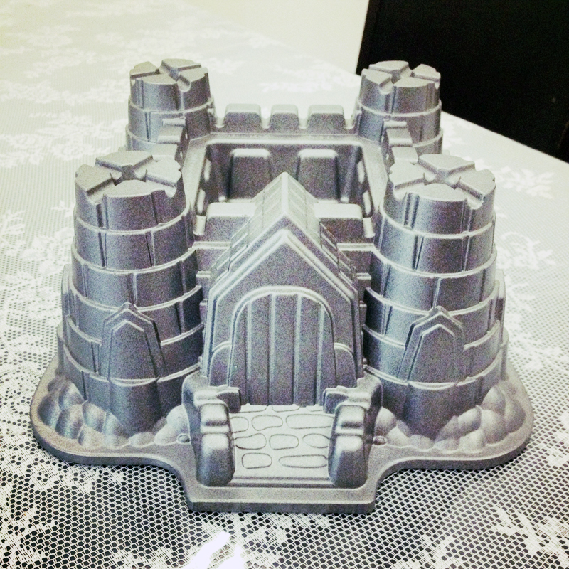 bundt pan castle singapore secrets baking supplies birthday cake shops shop bakeware