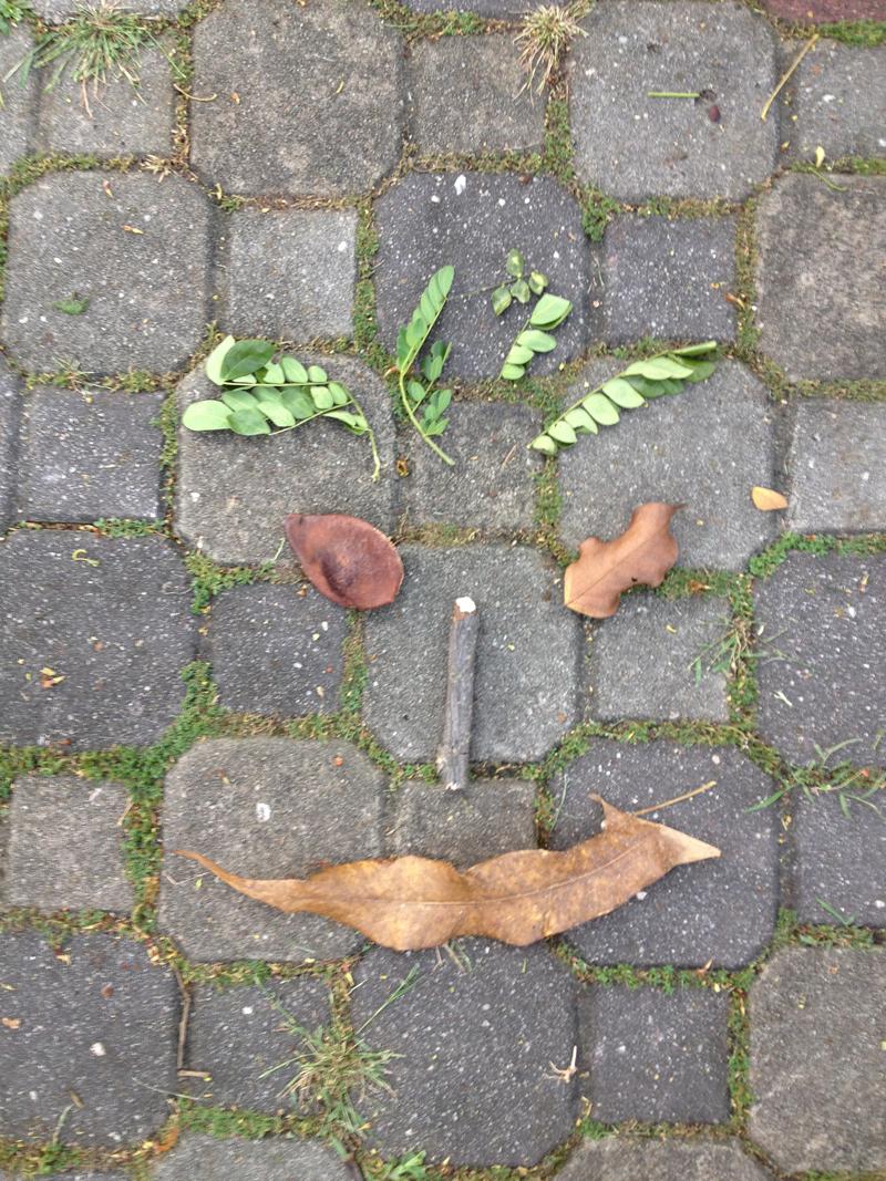 Playground Art | Scissors Paper Stone blog