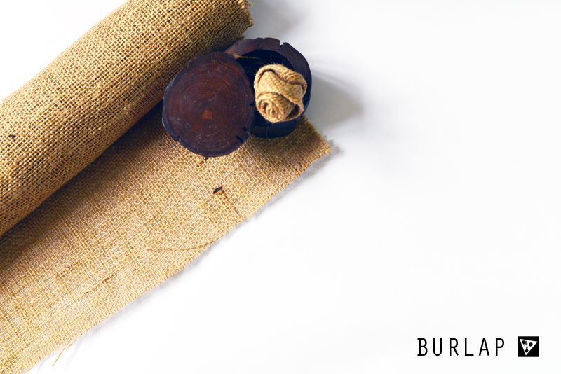Singapore Secrets :: Burlap | Scissors Paper Stone blog